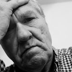 Understanding Incapacity as part of Incapacity Planning