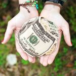 What Can I Do to Avoid California Inheritance Tax?