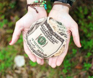 California inheritance tax