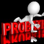 Ways to Avoid California Probate Court