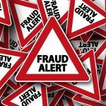 Sacramento Medi-Cal attorney Explains Medi-Cal Fraud