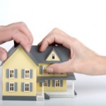 Should I Create a Joint Tenancy With My Child?