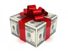 Tax-Free Gifting Is Possible