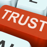 What Is a QTIP Trust?