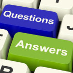 What Questions Should I Ask an Estate Planning Attorney?