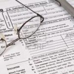 Do You Have to Report an Inheritance as Taxable Income?