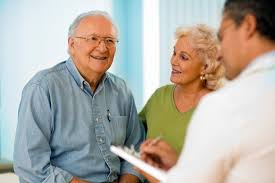 Comprehensive Planning for the Eventualities of Aging