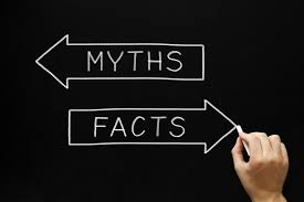 Top Three Estate Planning Misconceptions