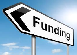 What Does Funding a Living Trust Mean?