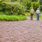 Nursing Home Planning: Are your Parents Prepared?