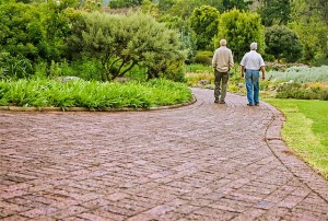 nursing home planning