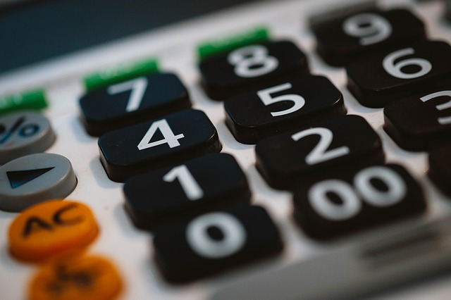 One part of overall estate planning is considering how to minimize taxes as much as possible. This includes not only estate taxes but also gift taxes.