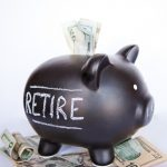 retirement planning Sacramento