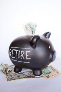 retirement planning Sacramento