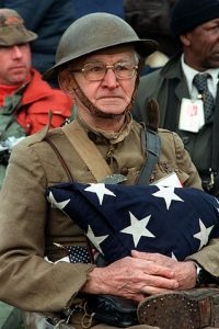 veterans benefits Sacramento