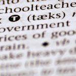 Understanding Federal Tax on Inheritance