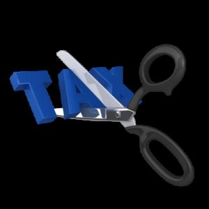 inheritance tax planning trust
