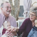 Being the Executor of a Will Left by Your Parents