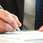 How Sacramento Probate Attorneys Can Be Helpful