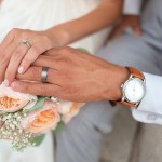 Estate Planning Tips for Newlyweds