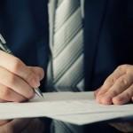 Basics of Estate Planning: Asset Protection
