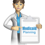 Irrevocable Medi-Cal Trusts Can Help With Your Medi-Cal Planning