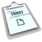 Estate Planning Attorney Explains the Need for Trusts
