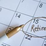Sacramento retirement planning