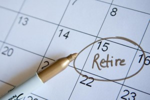 Sacramento retirement planning