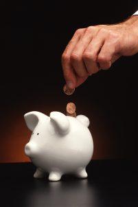 Medi-Cal asset protection