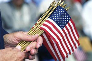 Roseville veterans aid attorneys