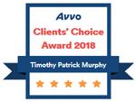 avvo_award