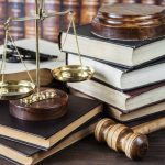 Sacramento probate attorney