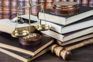 Sacramento probate attorney