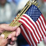 Roseville veterans benefits attorneys