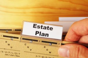 Sacramento estate planning attorney