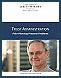 Trust-Administration-Prior-Planning