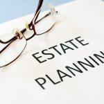Roseville estate planning attorney