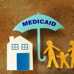 Roseville Medicaid planning attorney