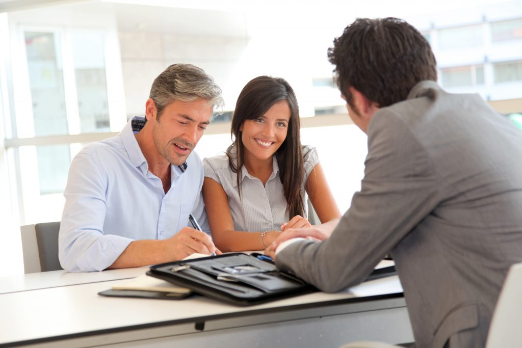 Sacramento estate planning attorneys