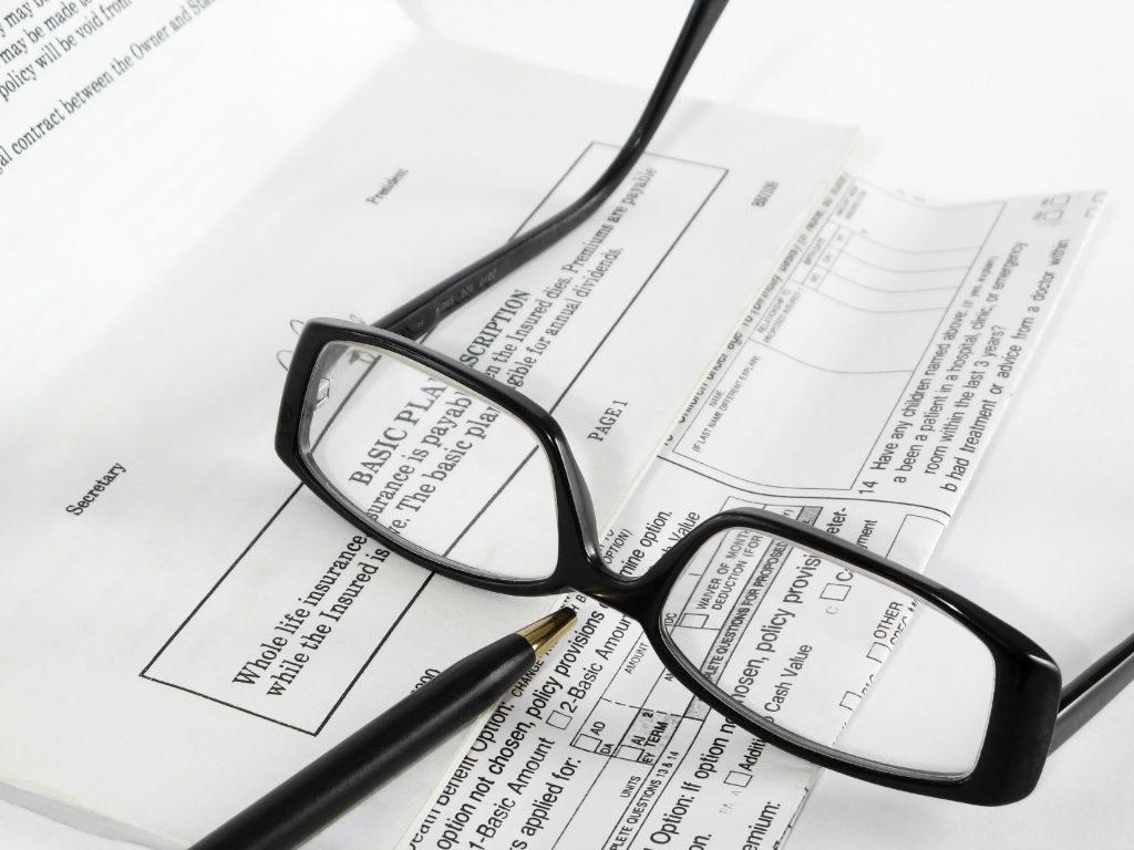 Sacramento Medicaid planning attorneys
