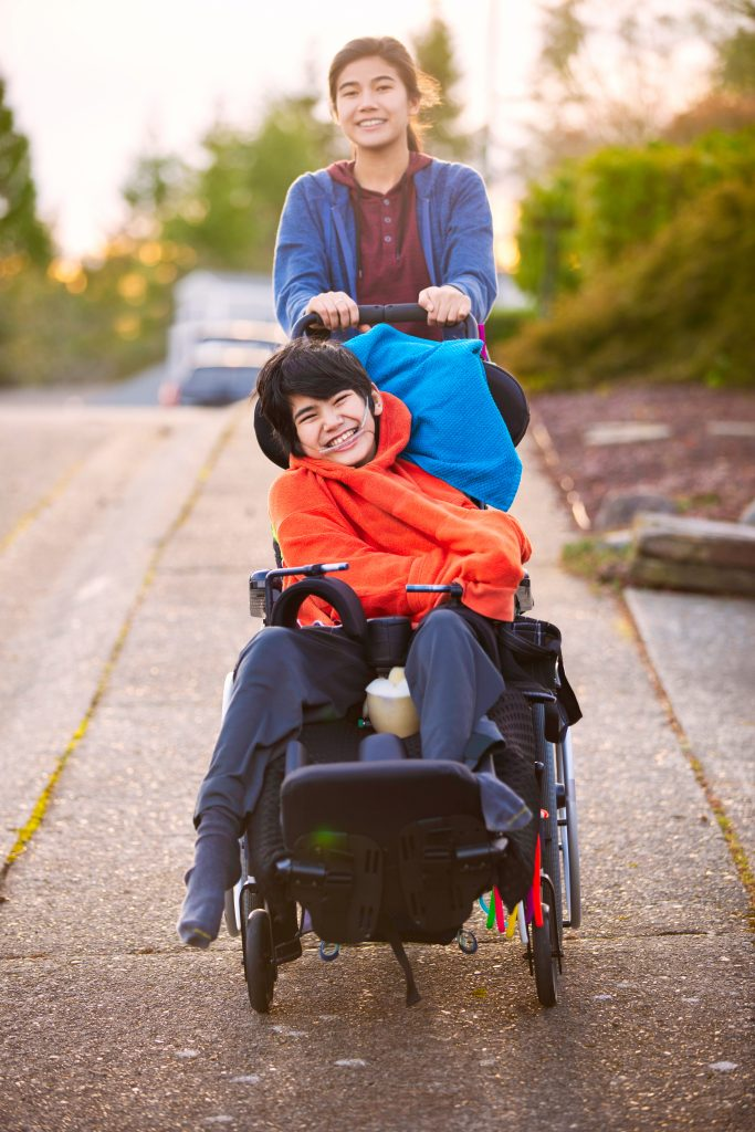 Roseville special needs planning attorneys
