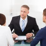 Sacramento estate planning attorney